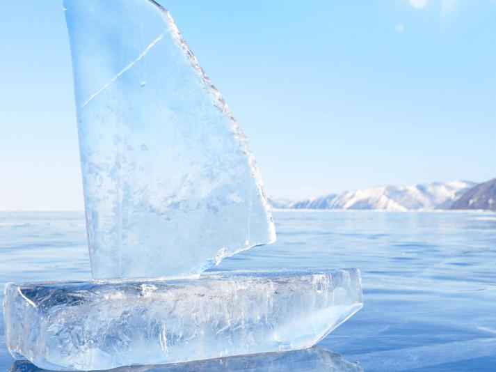 Winteronderhoud aan uw boot