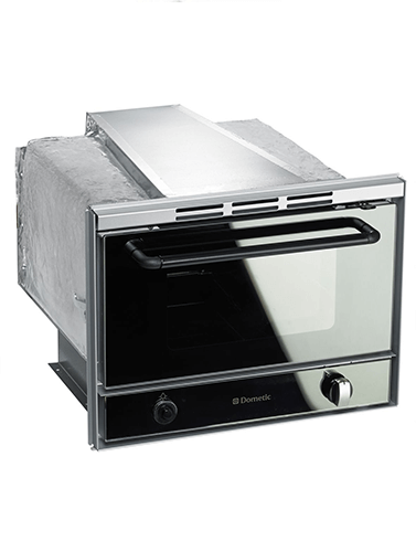 Dometic Oven