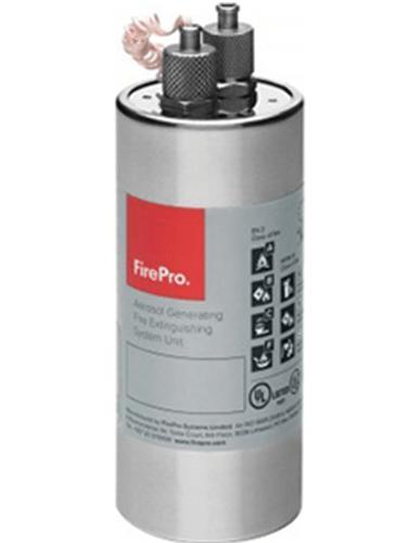 Firepro FP 40