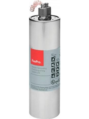 Firepro FP 80