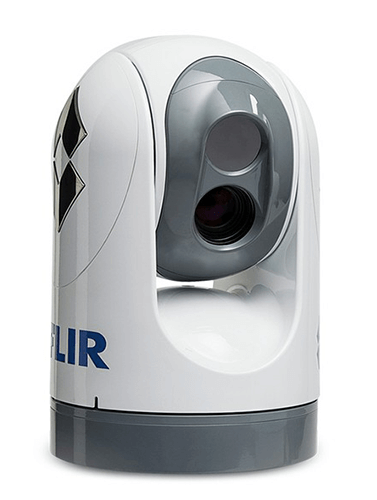 Flir M324