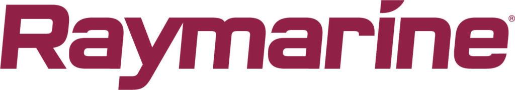 Dealer van Maritieme A-Merken | Ship Install