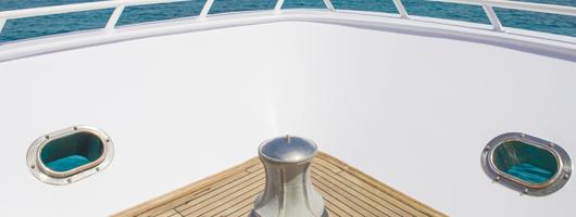 3 dingen over Ship Install Heusden