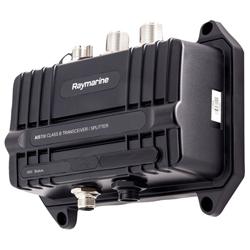 Raymarine AIS 700